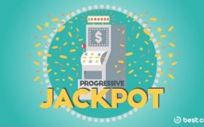 frequent jackpot